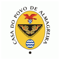 CP Almagreira
