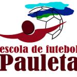 Fundação Pauleta