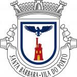 JFSanta Bárbara