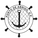 Logo Porto Abrigo