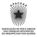 apacdaa