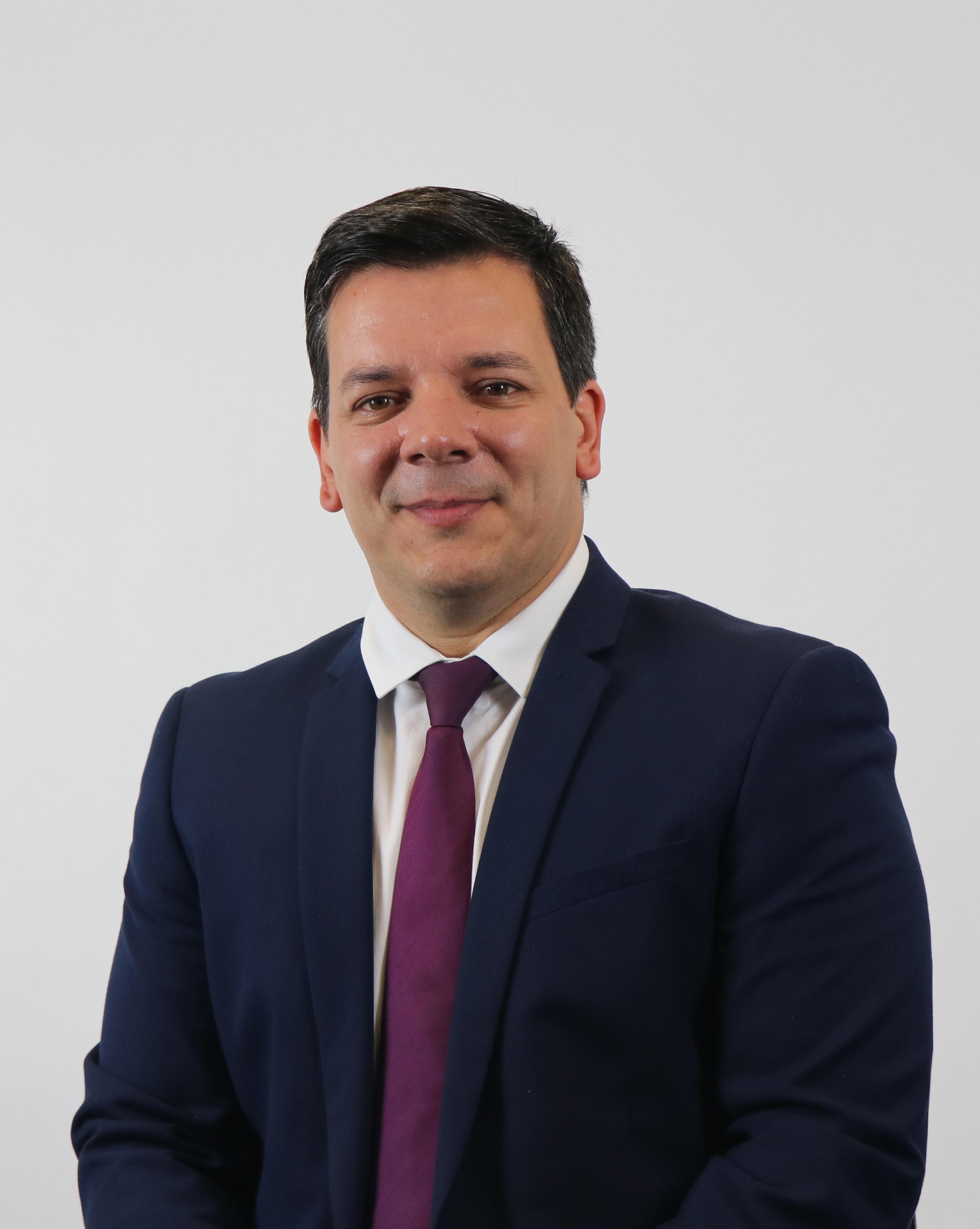 Pedro Furtado