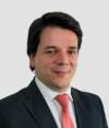 Presidente  Dr. Pedro Furtado